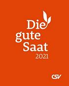 2020-11-19 20_41_39-Flyer_Gute_Saat_Vers