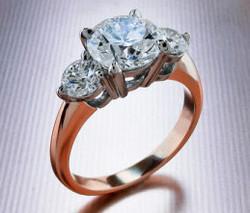 3 stone engagement ring_edited