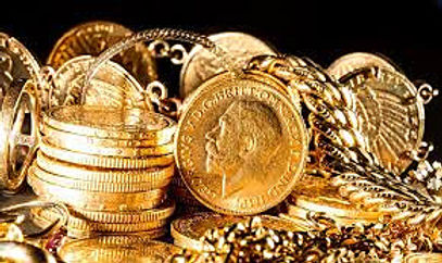 we buy cions gold,silver