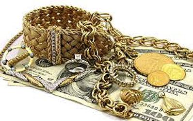we buy gold,silver,platinum,watches,diamonds