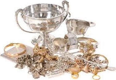 we buy silverware,utensils