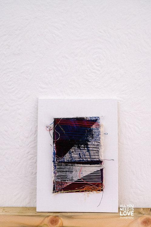 'Loom Shadow'.