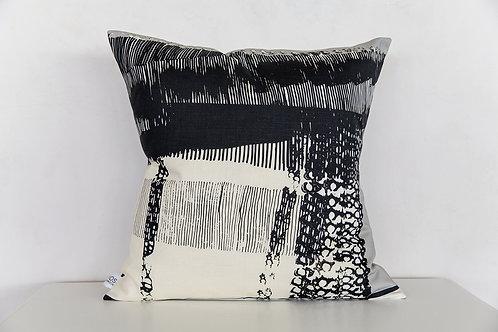 // Zebra // 2018 Collection
