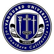 vanguard-university-of-southern-californ