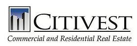 header-Citivest-Commercial-logo.jpg