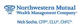 Nick Socha - WMC Logo.jpg