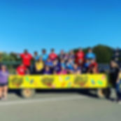 homecoming parade 2019.jpg
