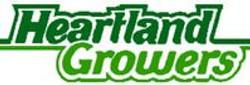 Heartland Growers