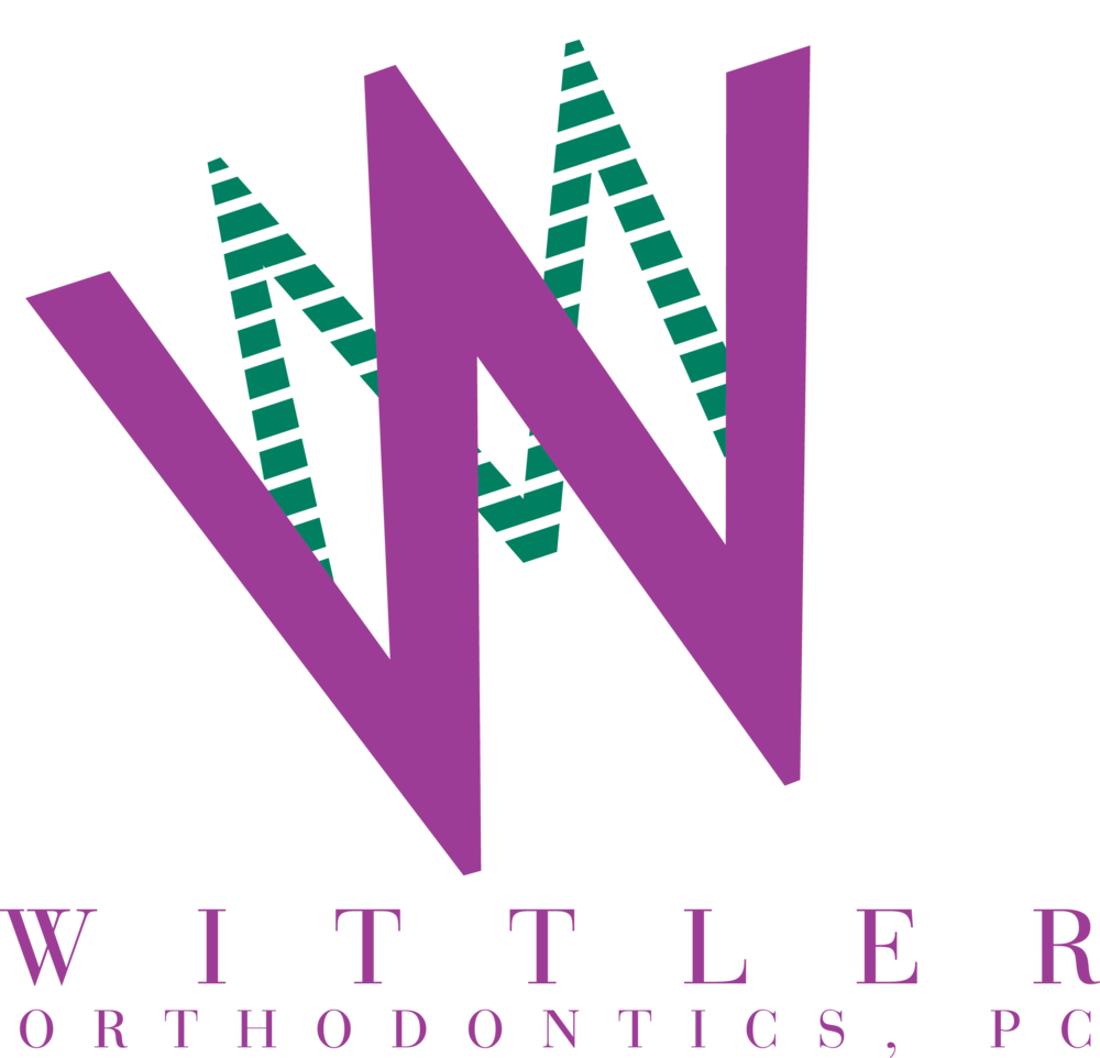 wittler+logo+no+points+-+2+spot