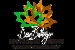 Dean Ballenger Logo