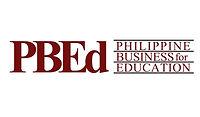 PBEd-logo-FB-061318.jpg