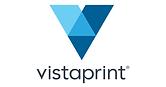 vistaprint-logo-blue-1200-626-pxl-whiteb
