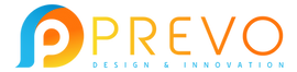 Logo with Text v.2.png