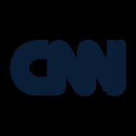 cnn-logo-1-1.png