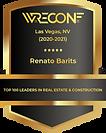 WRECONF-Badge(Renato-Barits).png