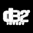 logo D32.png