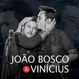 JB&V by DZ. #JBeVinicius 🎼.jpg