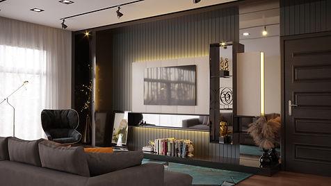 Appenin Black Living Room 01_Post.jpg
