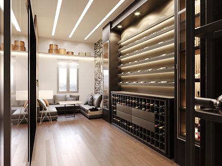 Wine House 02_Post.jpg