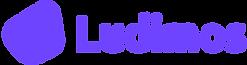 Ludimos Logo_edited.png