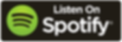 listen-on-spotify-1024x359.png