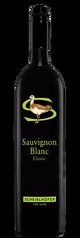 Sauvignon Blanc.png