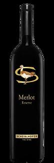 Merlot Reserve.png