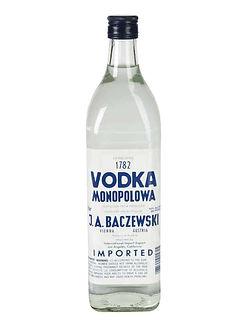 750-1000-ja-vodka.jpg
