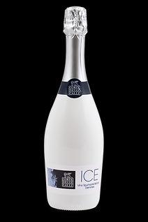 69DS80010 - ice spumante demi-sec jpg.jp