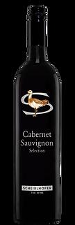 Cabernet_Sauvignon.png