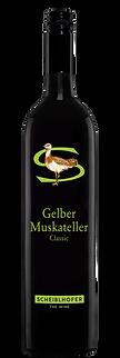 Gelber Muskateller.png