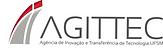 agittec.png