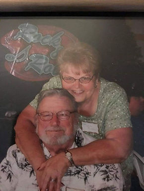 Nancy and Jim Lester.jpg