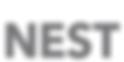nest-logo-full_edited.png
