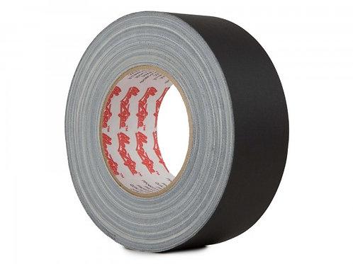 MagTape Matt 500 Residue Res Gaffer Tape 12mm x 50m