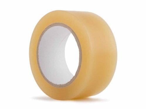 "PVC Dance Floor Marking Tape 50mmx33m (3"" Core)"