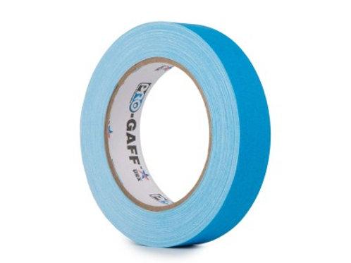 Pro Gaff Fluorescent Gaffer Tape 24mm x 25yrds