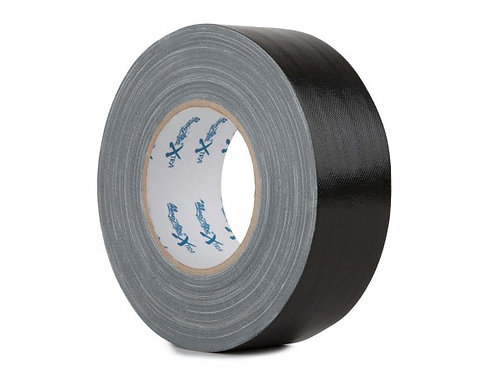 MagTape Xtra Extra Adhesion Gloss Gaffer 50mmx50m