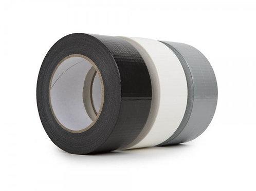 MagTape Eco 27 Gloss Budget Gaffer Tape 48mmx50m
