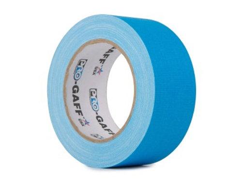 Pro Gaff Fluorescent Gaffer Tape 48mm x 25yrds