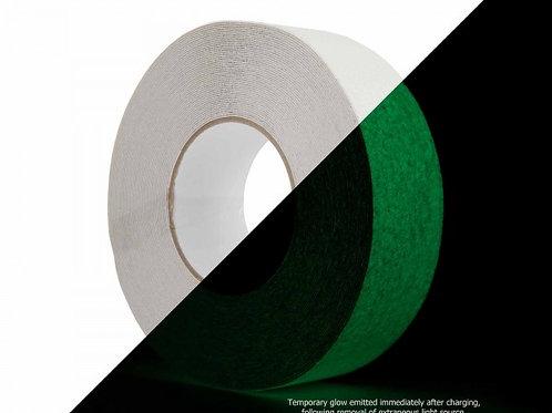 Anti Slip Tape 50mm x 18.3m Roll PHOTO LUMINESCENT