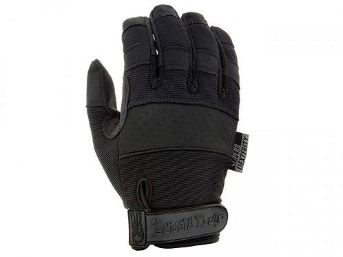Comfort 0.5 Lightweight High Dexterity Interact Gloves