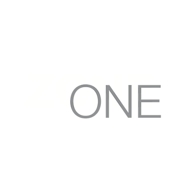 ZoneOne Logo Transparent background.png