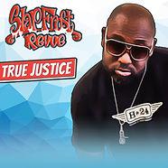 Slap Frost 2019 True Justice IG.jpg