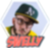 swelly.png