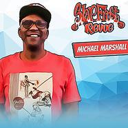 Slap Frost 2019 Michael Marshall IG.jpg