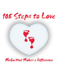 108_steps_to_love.png