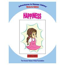 33-Happiness