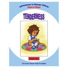 11-Tenderness