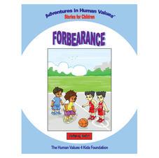 38-Forbearance